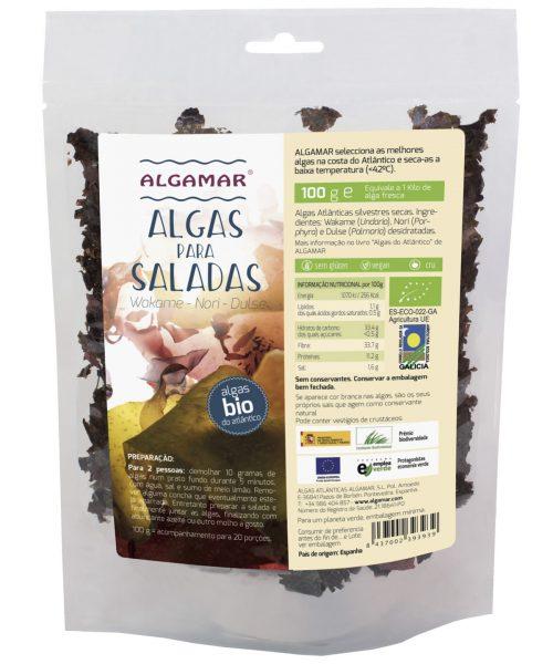 01algamar-algas-para-ensalada-portugal-100g