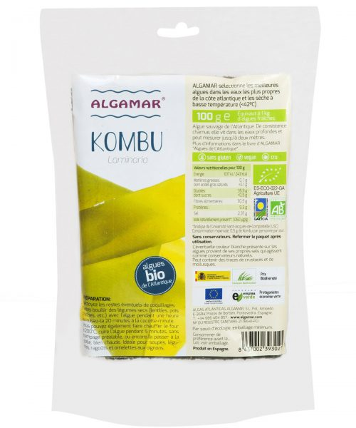 01algamar-kombu-100g-francia