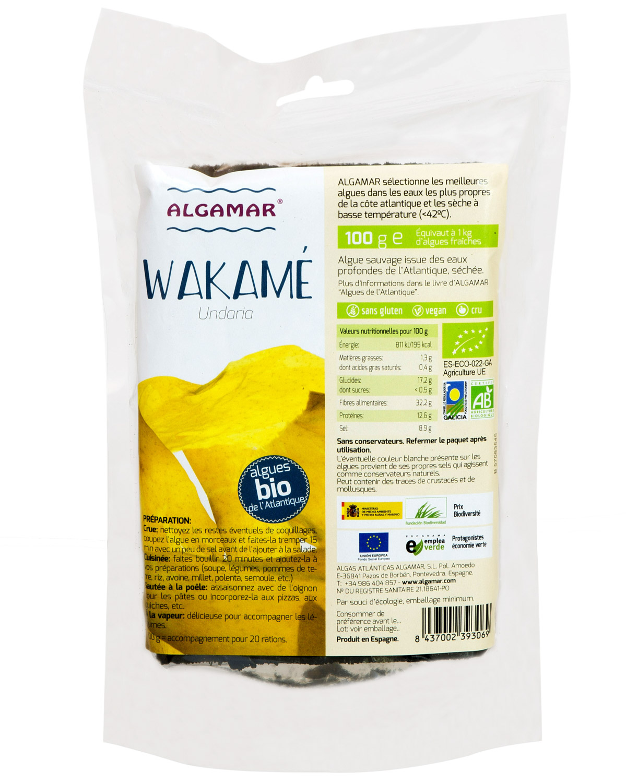 02algamar-wakame-100g-francia