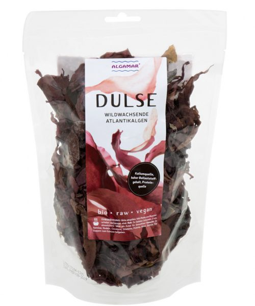 05-1-algamar-dulse-100g-alemania
