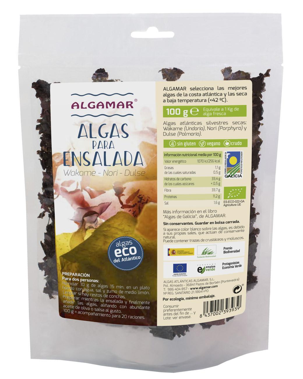 05-algamar-algas-para-ensalada-100g
