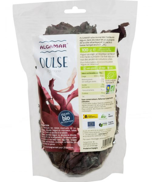 05algamar-dulse-100g-francia