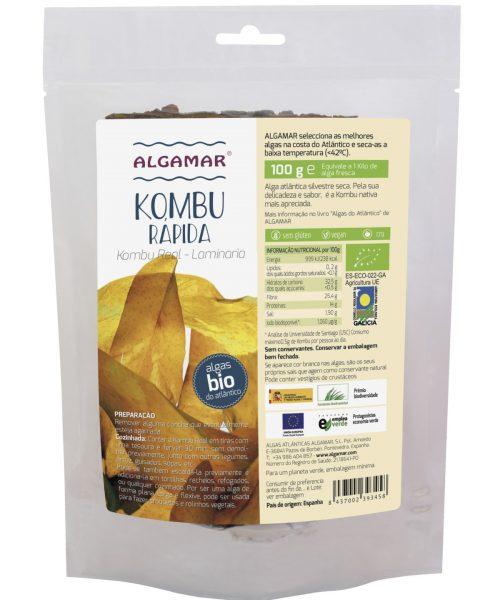 05algamar-kombu-rapida-portugal-100g