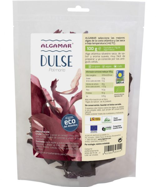 06-algamar-dulse-100g