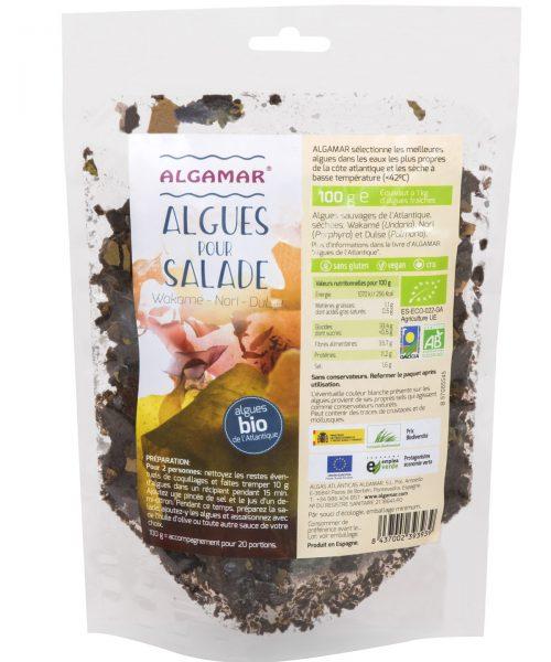 06algamar-algas-para-ensalada-100g-francia