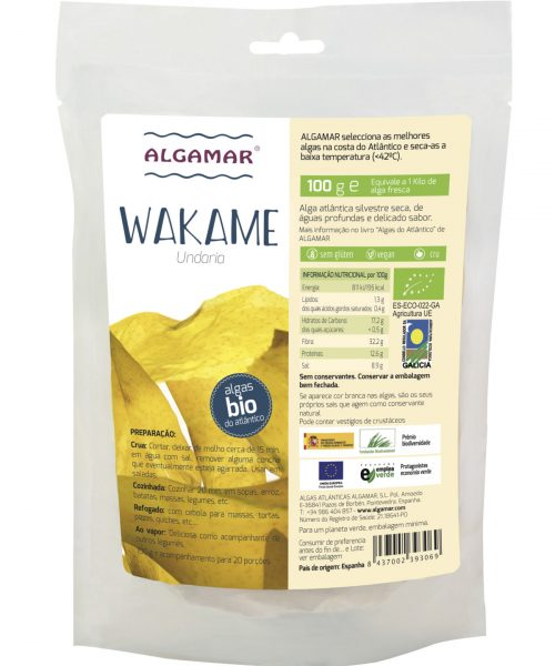 06algamar-wakame-portugal-100g