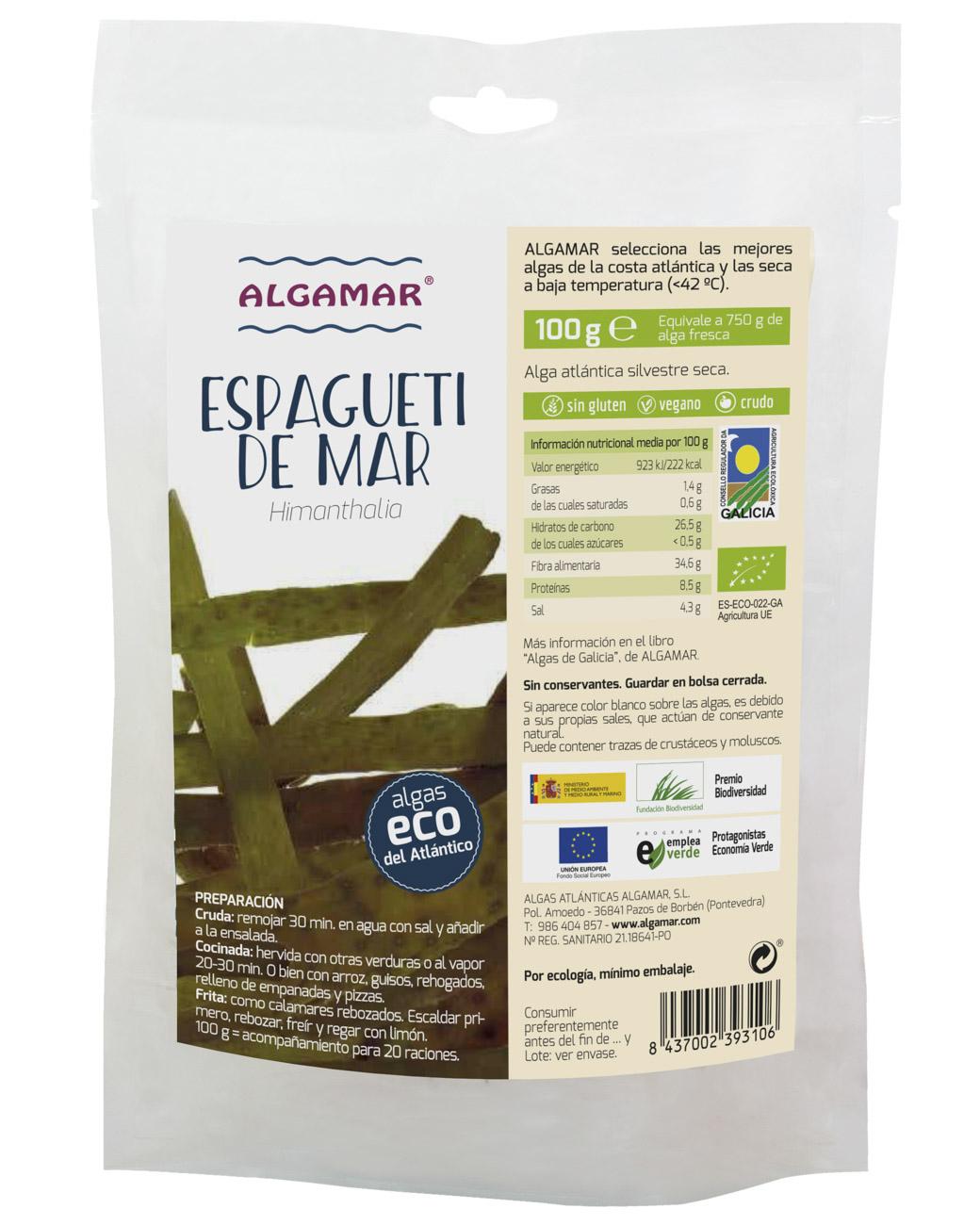07-algamar-espagueti-de-mar-100g