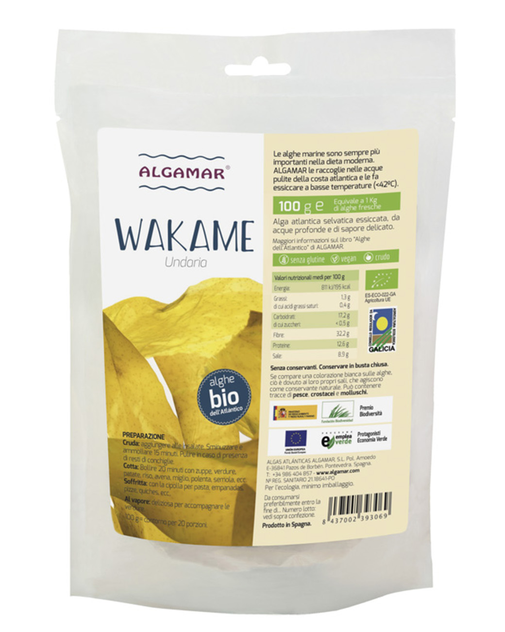07-algamar-wakame-100g-italia