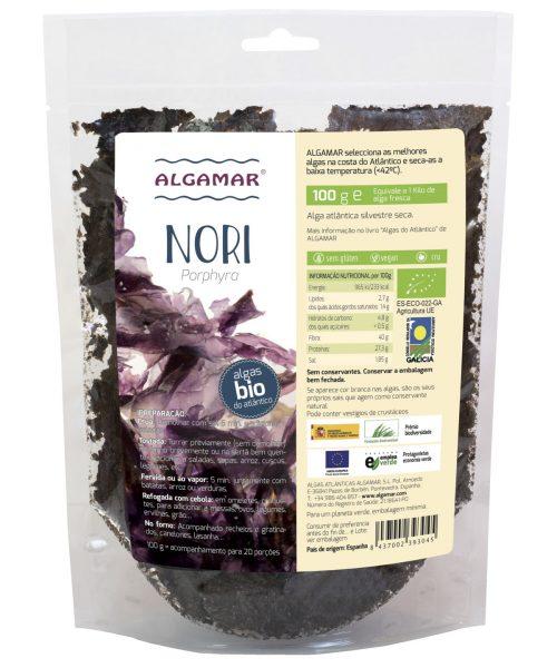 07algamar-nori-portugal-100g