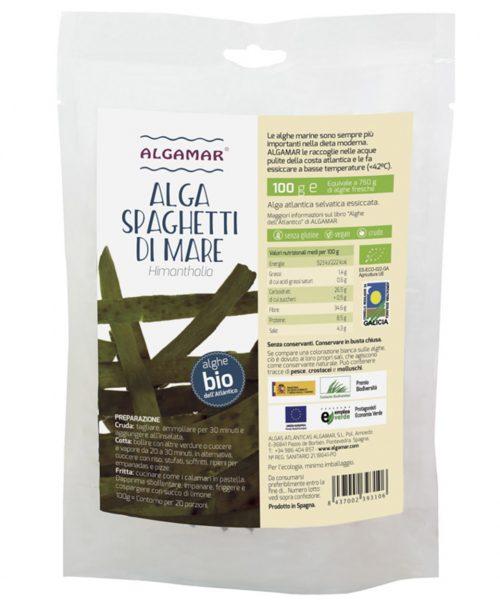 09-algamar-alga-espagueti-de-mar-italia-100g