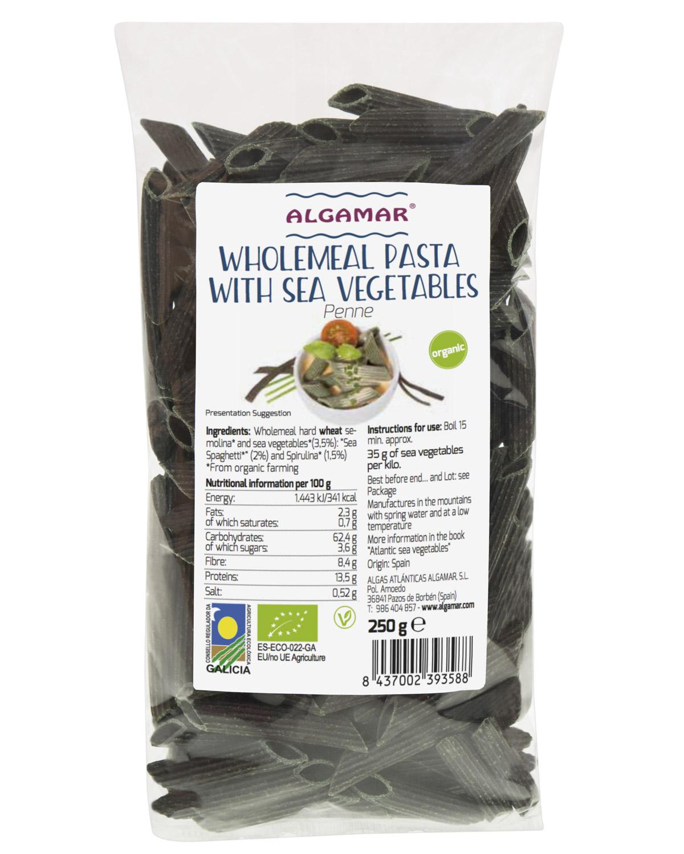 09-algamar-pasta-macarrones-ingles