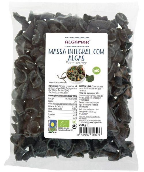 10-algamar-pasta-integral-flores-de-mar-250g-portugal