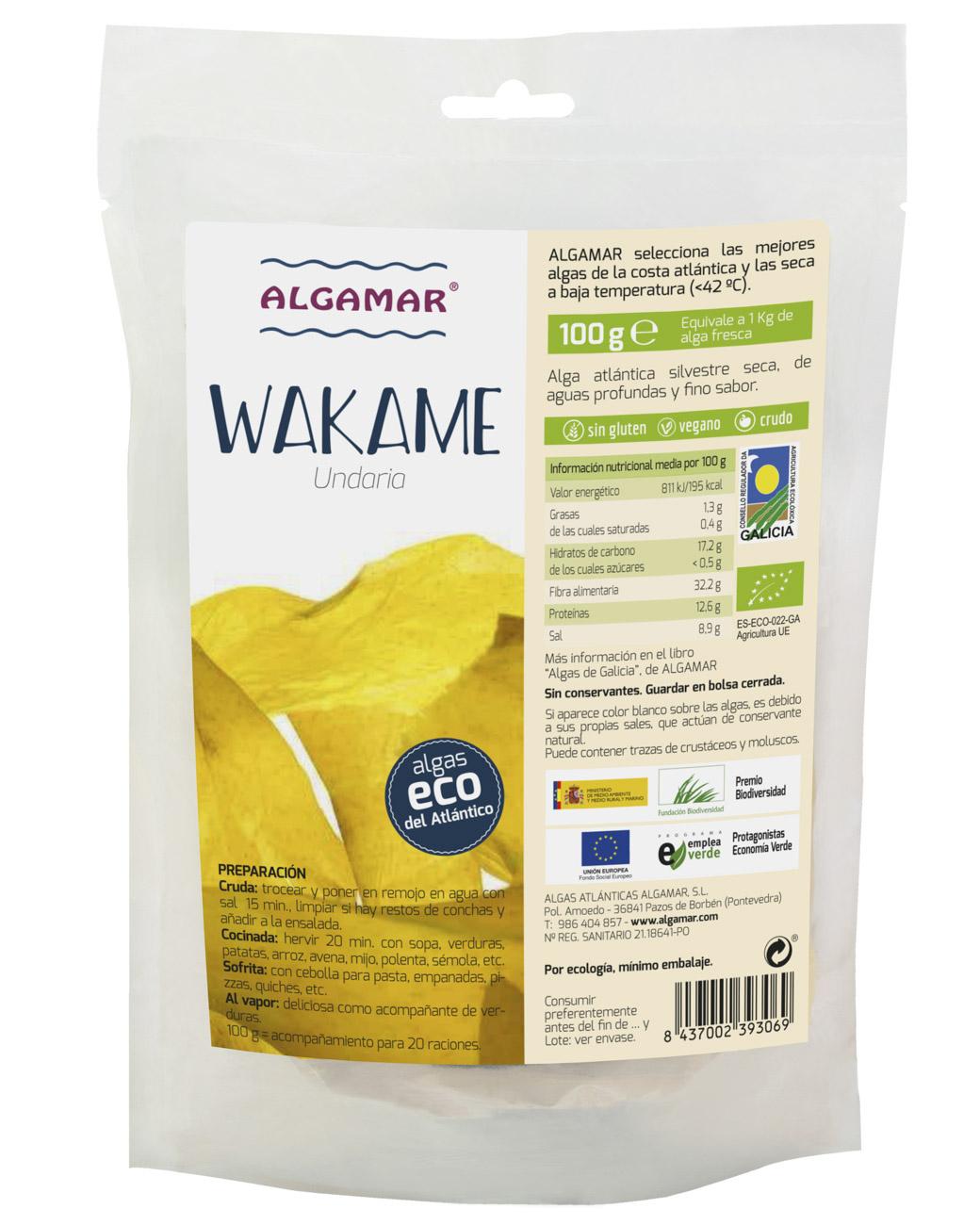 10-algamar-wakame-100g