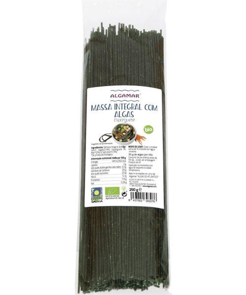 11-algamar-pasta-integral-espagueti-tierra-y-mar-250g-portugal