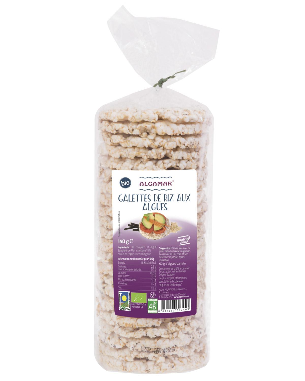 11algamar-tortitas-de-arroz-con-algas-140g-francia