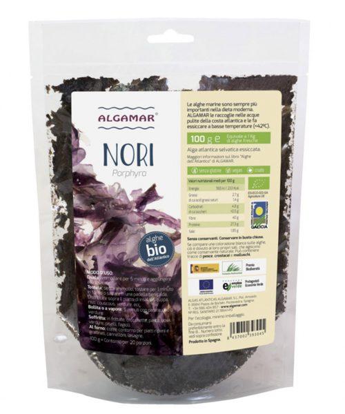 12-algamar-nori-100g-italia