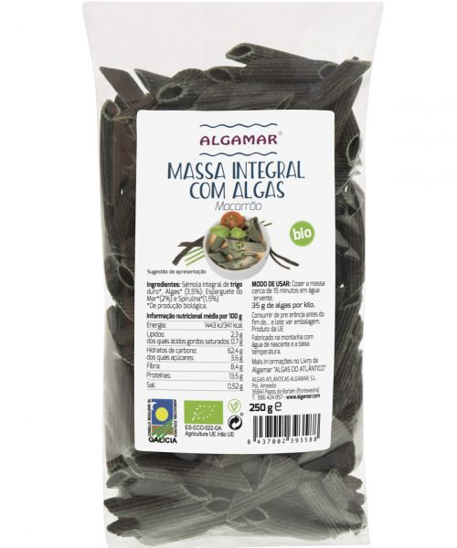 12-algamar-pasta-integral-macarrones-250g-portugal