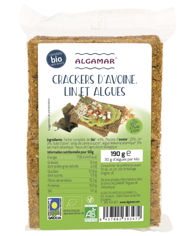 12algamar-crackers-avena-linaza-y-algas-190g-francia