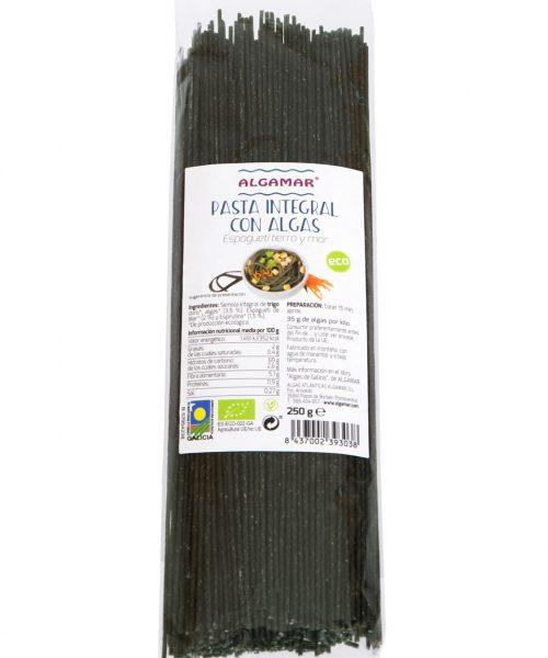 14-algamar-pasta-integral-espagueti-tierra-y-mar-250g