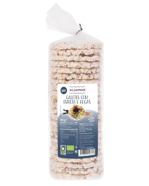 15-algamar-tortitas-espelta-y-algas-140g-portugal