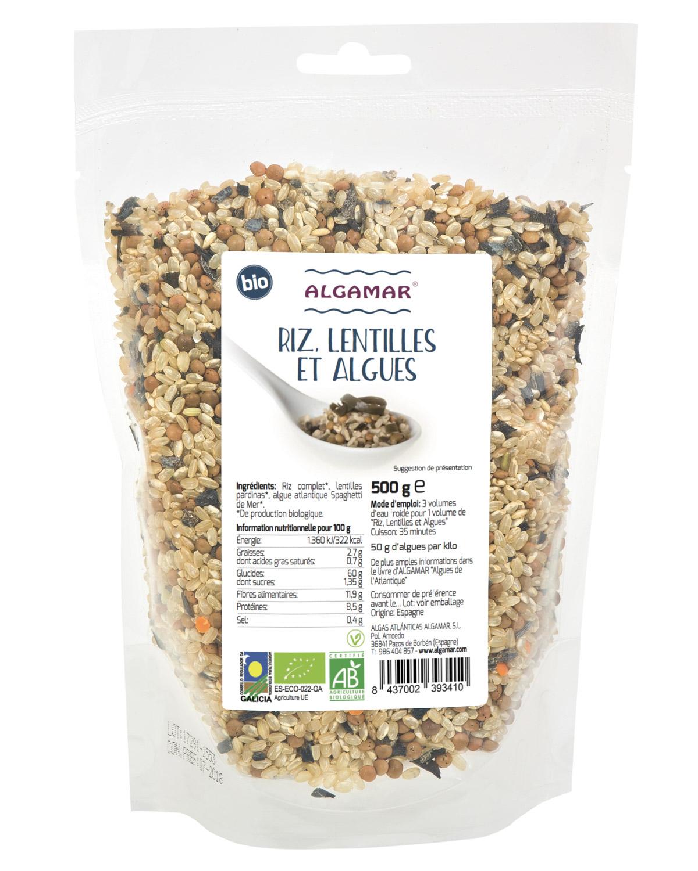 18-algamar-arroz-lentejas-y-algas-500g-francia