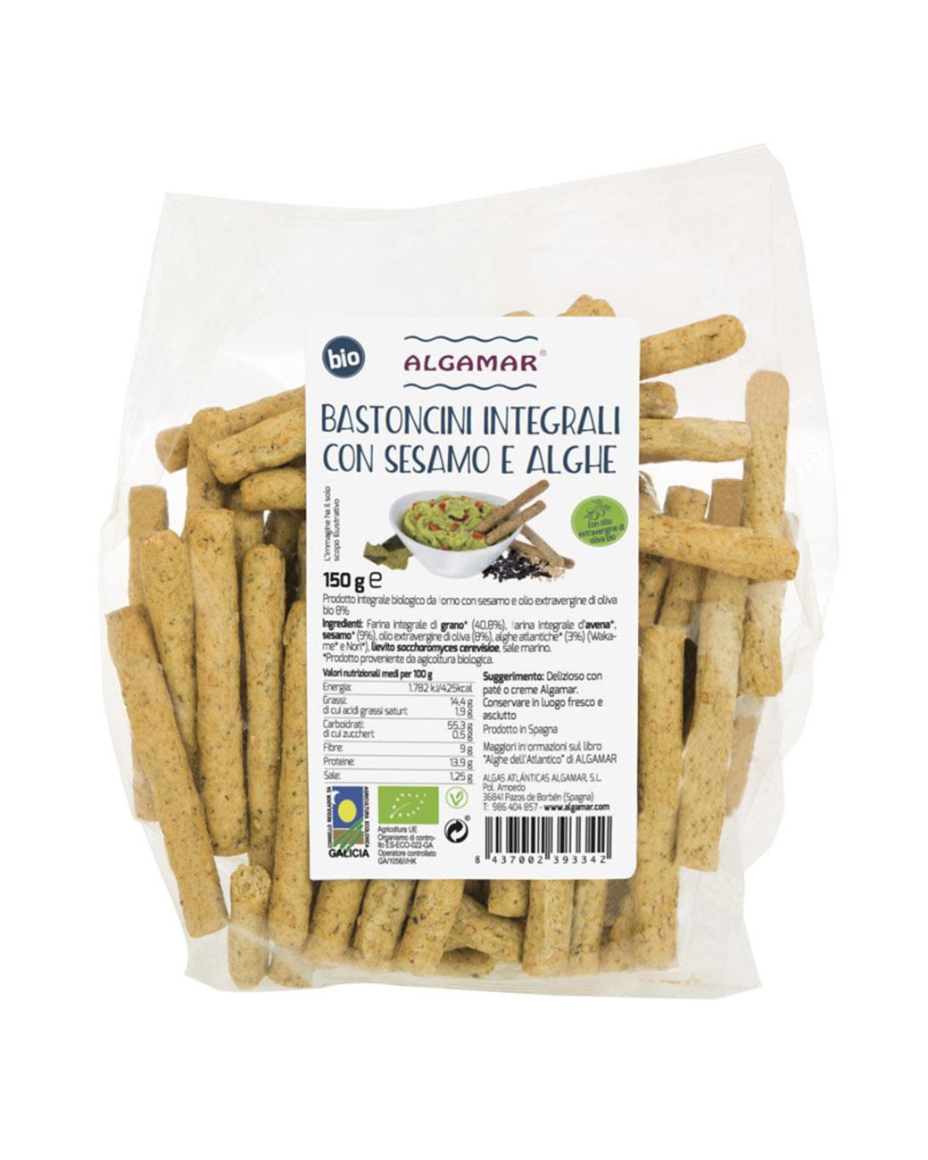 18-algamar-palitos-sesamo-alga-italia
