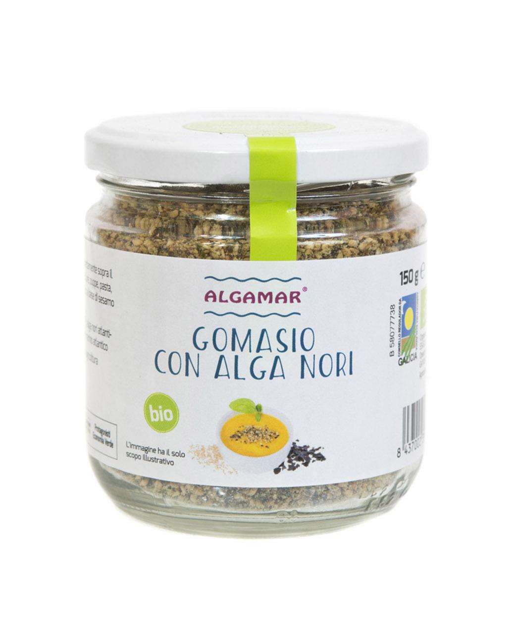 19-algamar-gomasio-alga-nori-italia