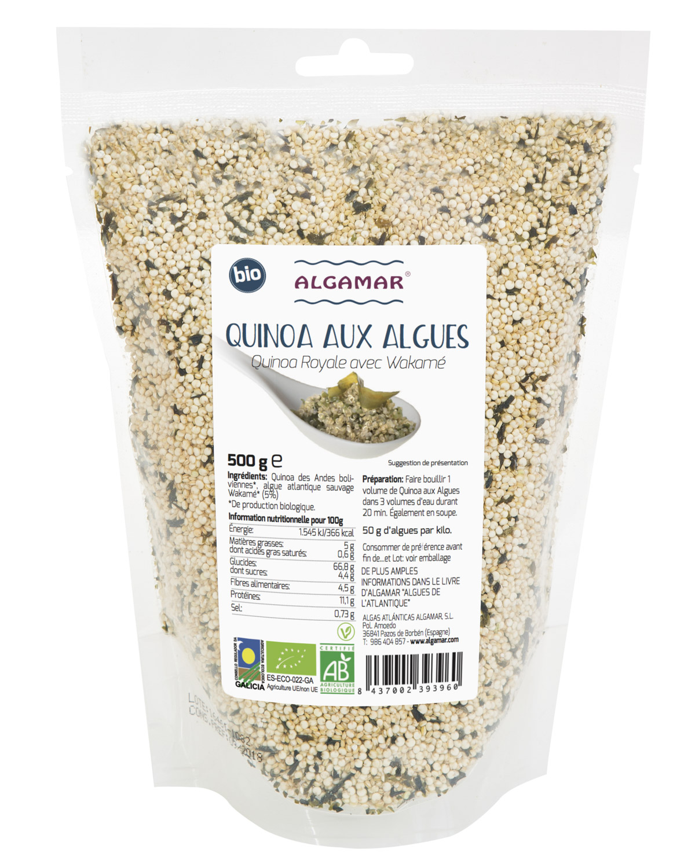 19-algamar-quinoa-con-algas-500g-francia