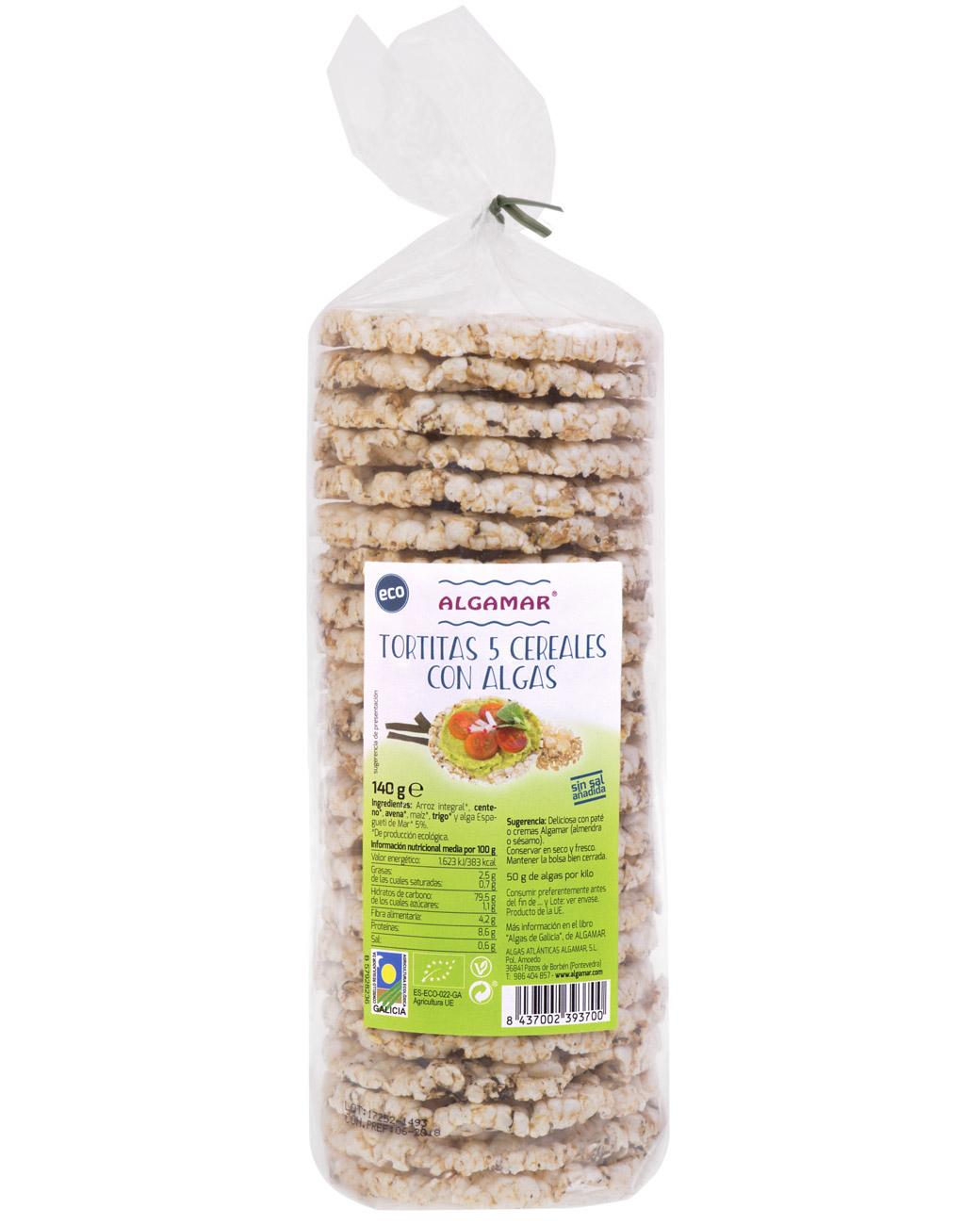 19-algamar-tortitas-5-cereales-y-algas-140g