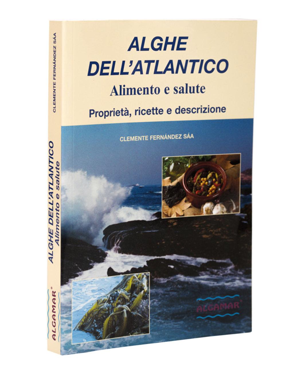 20-algamar-algas-del-atlantico-italia
