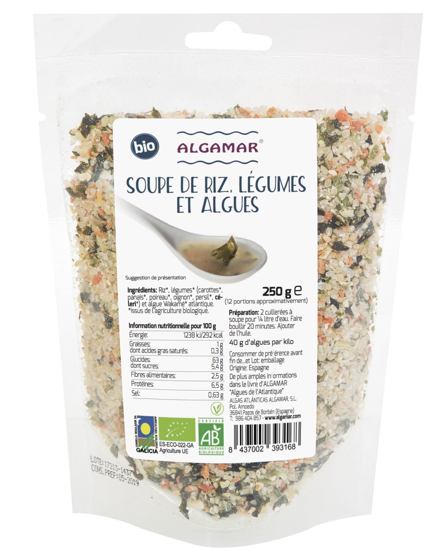 20-algamar-sopa-de-arroz-verduras-y-algas-250g-francia