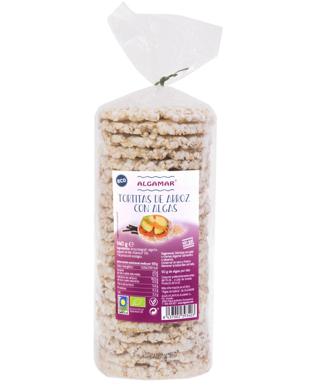 20-algamar-tortitas-arroz-con-algas-140g
