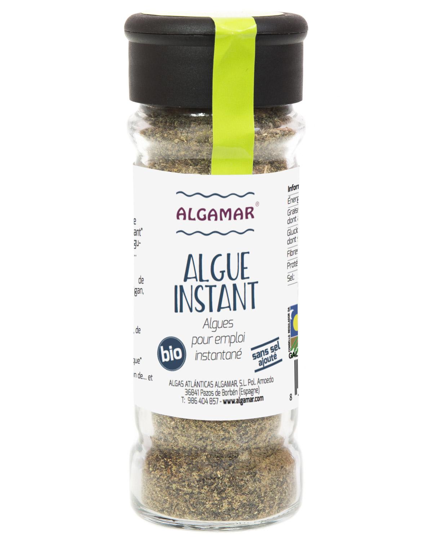 21-algamar-alga-instant-70g-francia