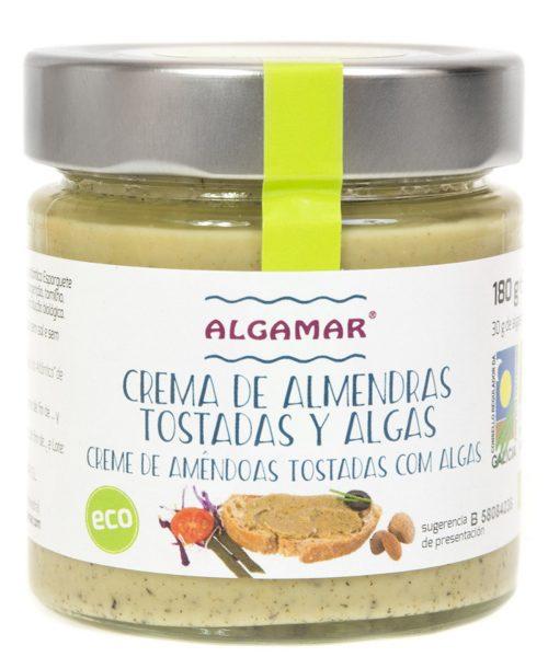 22-algamar-crema-de-almendras-tostadas-algas-190g-portugal