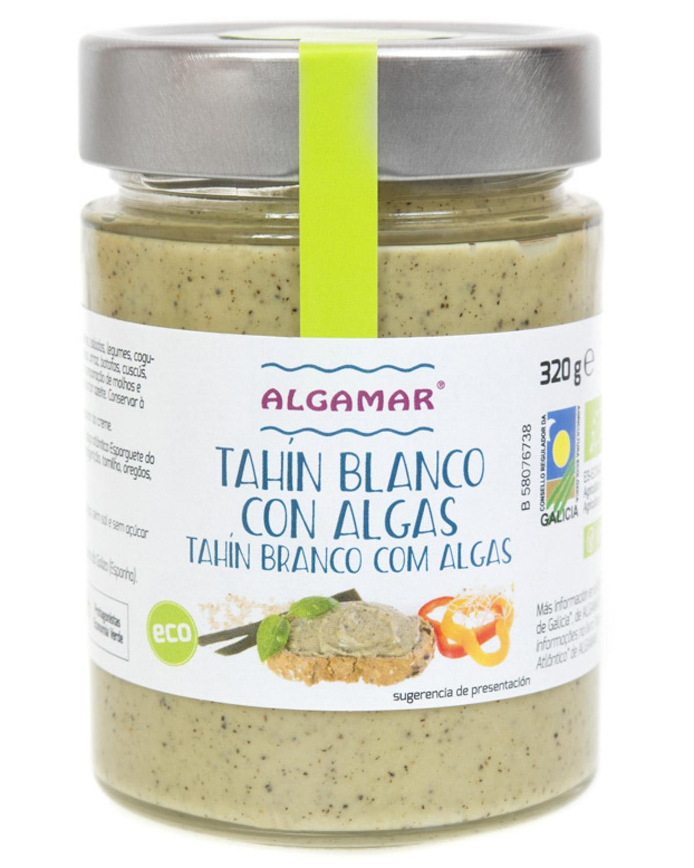 24-algamar-tahin-blanco-con-algas-320g-portugal