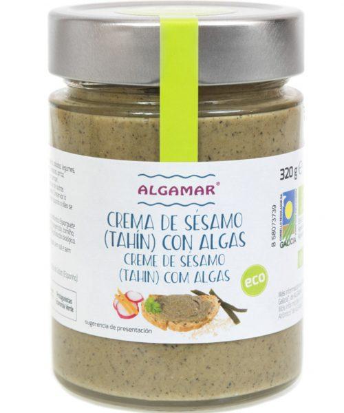 25-algamar-crema-de-sesamo-con-algas-320g-portugal