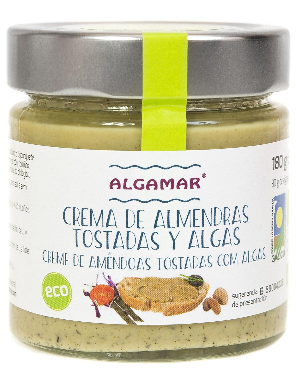 26-algamar-crema-de-almendras-tostadas-algas-190g