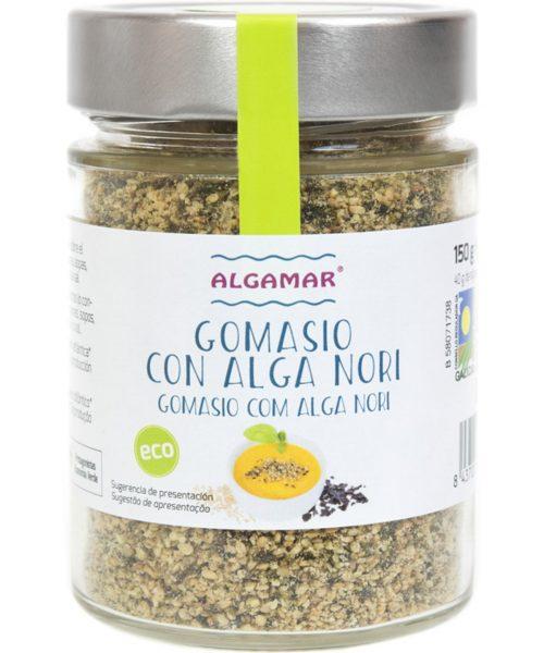 26-algamar-gomasio-con-nori-150g-portugal