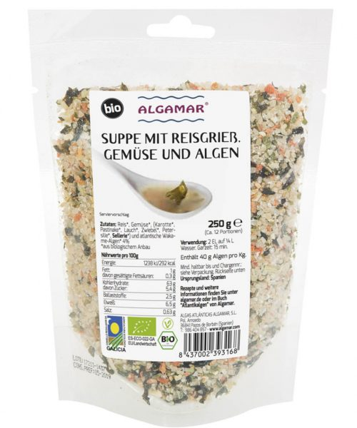 26-algamar-sopa-arroz-verduras-algas-250g-alemania