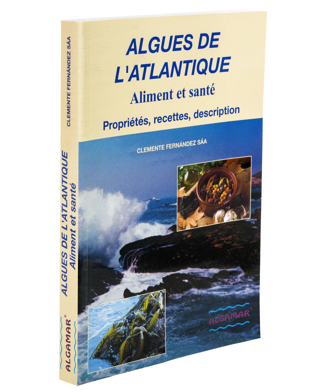 27-algamar-libro-algas-de-galicia-alimento-y-salud-francia