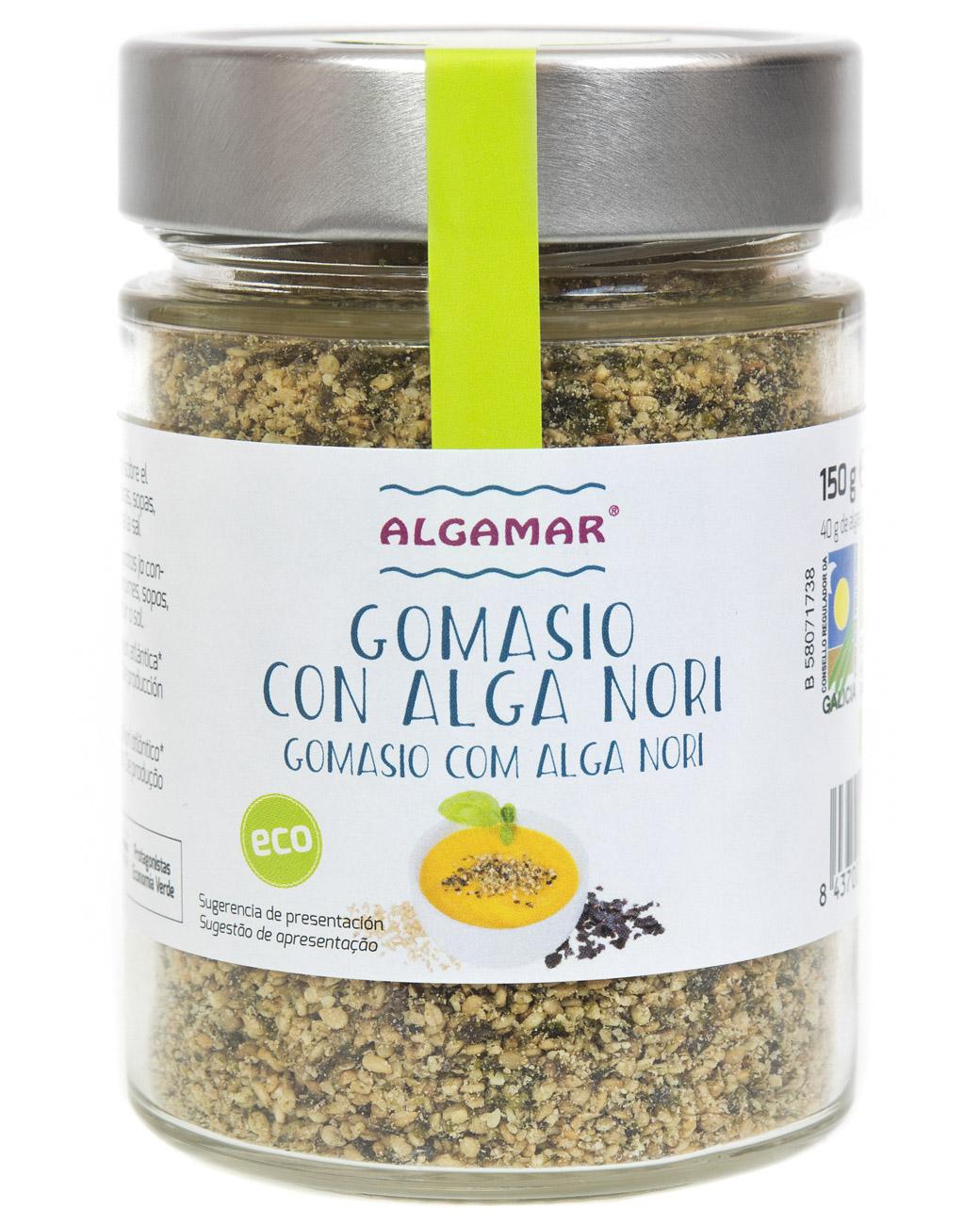 30-algamar-gomasio-con-nori-150g