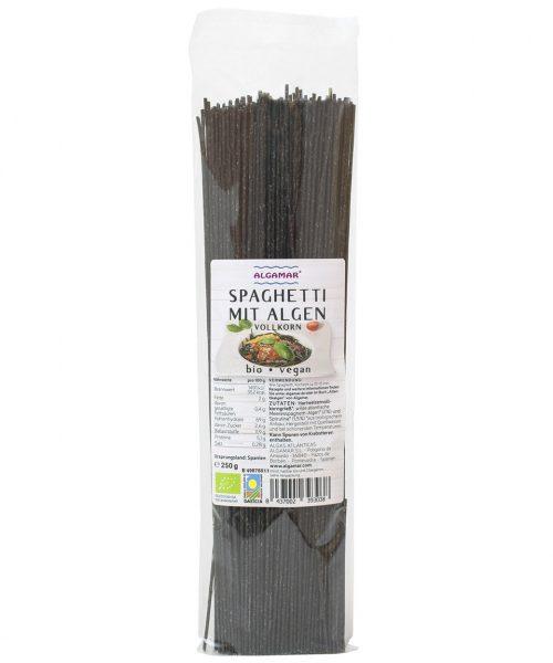 30-algamar-pasta-integral-espagueti-tierra-y-mar-250g-alemania