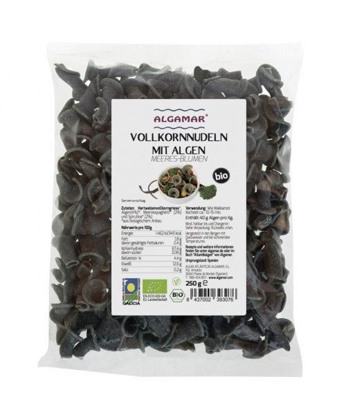 31-algamar-pasta-integral-flores-de-mar-250g-alemania