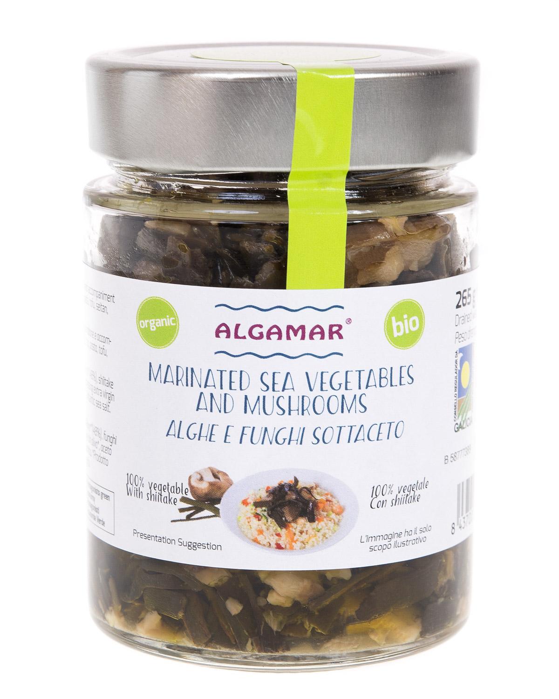 31algamar-algas-y-setas-en-escabeche-ingles-265g