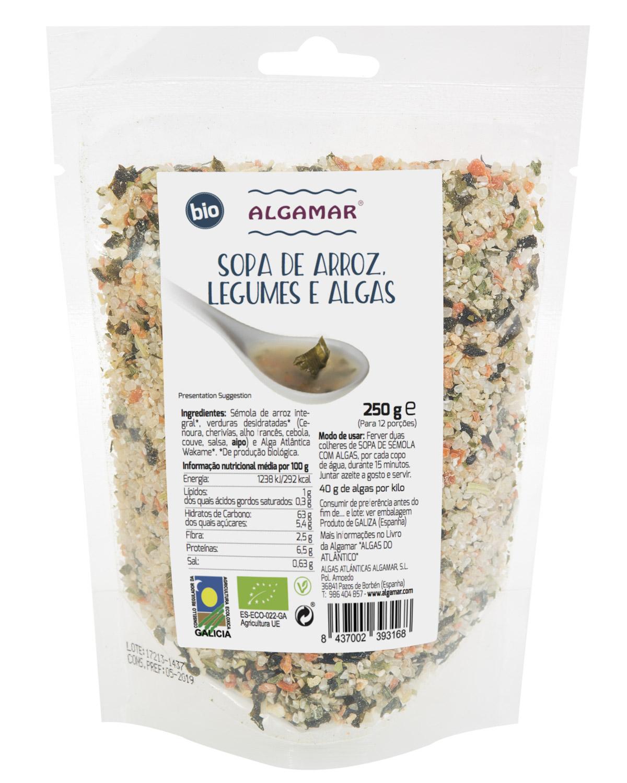 33-algamar-sopa-de-arroz-verduras-y-algas-250g-portugal