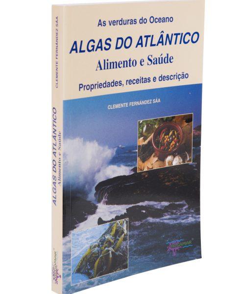 36-algamar-libro-algas-de-galicia-alimento-y-salud-portugal