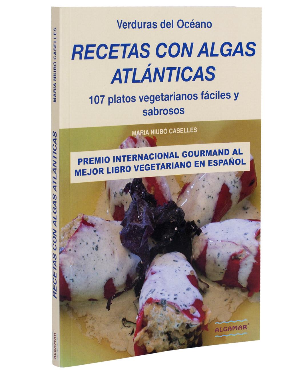 38-algamar-libro-recetas-con-algas-atlanticas