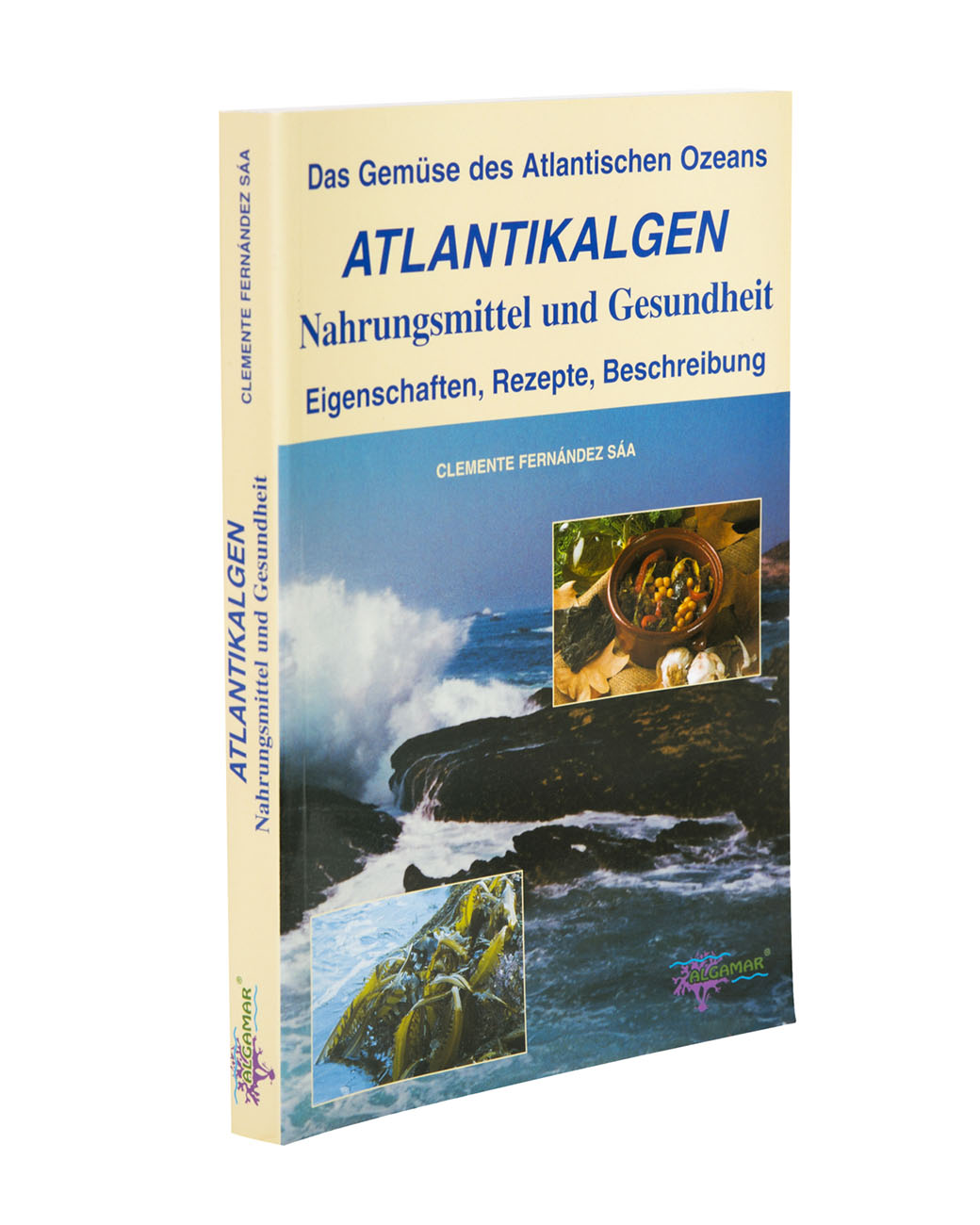39-algamar-libro-algas-galicia-alimento-y-salud-alemania