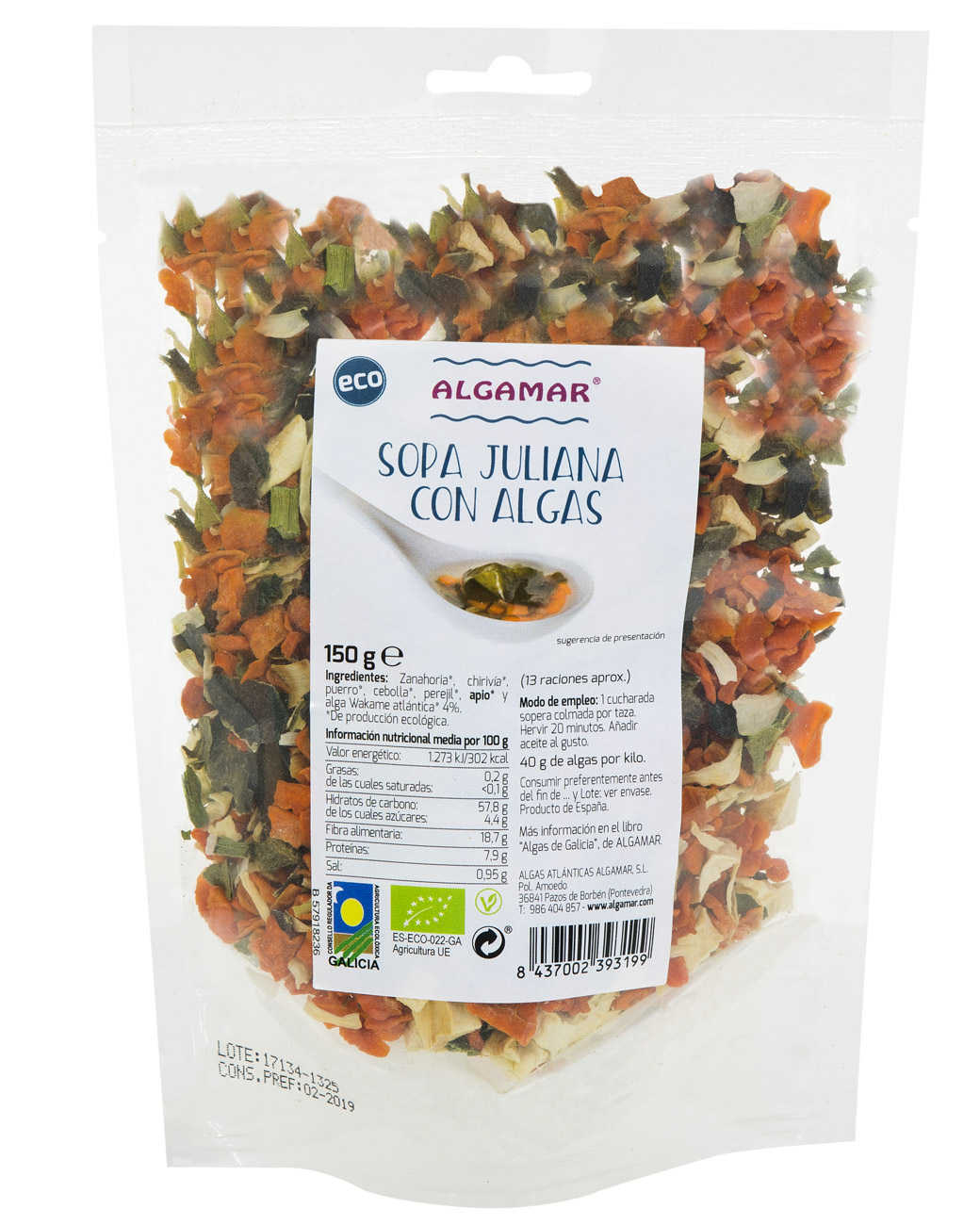 40-algamar-sopa-juliana-con-algas-150g