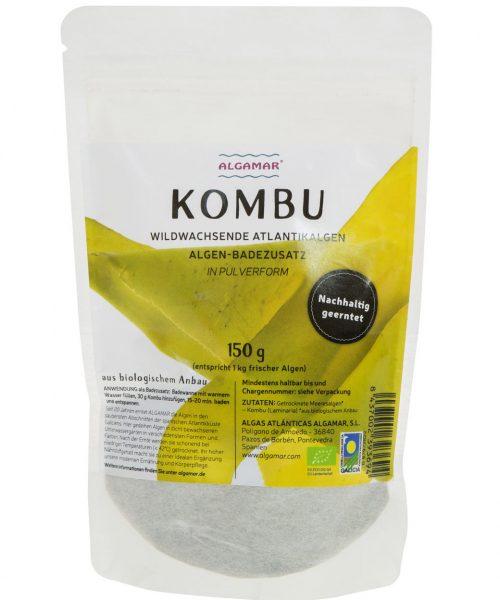 44-algamar-kombu-molida-150g-alemania